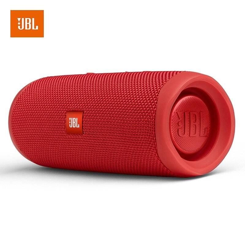 JBL Flip 5 Mini Portable Bluetooth Speaker Bluetooth & Wireless Speakers Electronics Cell Phones & Accessories