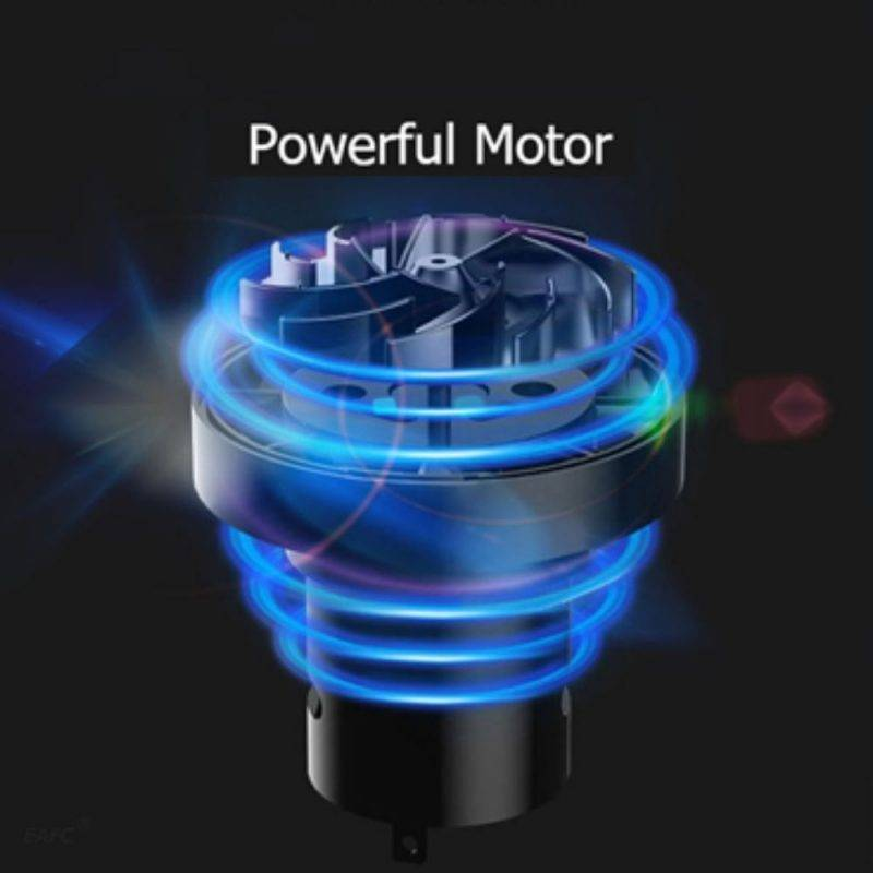 Compact Car Vacuum Cleaner Car Electronics Car Utilities Auto