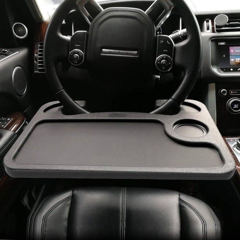Car Laptop Holder Car Utilities Auto