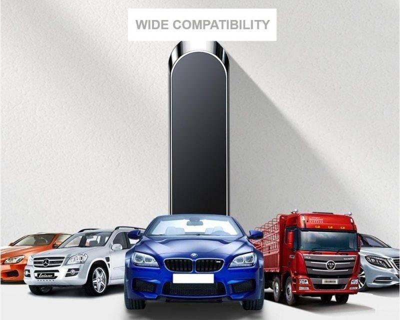 Magnetic Car Phone Holder Car Utilities Auto