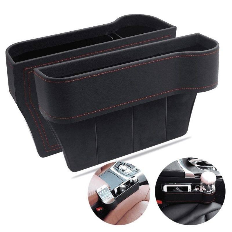 Multifunctional Car Seat Organizer Car Utilities Auto