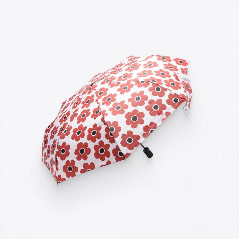 April Showers Umbrella Auto Home Goods