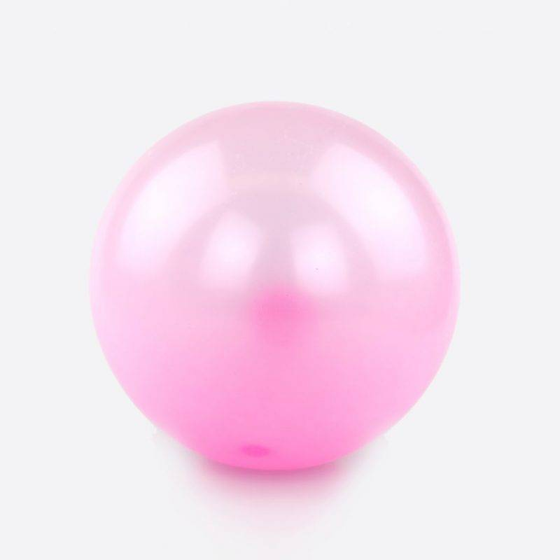Indestructible Bubble Ball Baby & Kid's Accessories Kids Toys