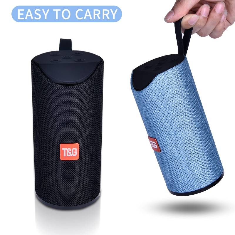 Bluetooth Portable Speaker Bluetooth & Wireless Speakers Sports & Outdoors Tools & Accessories Electronics