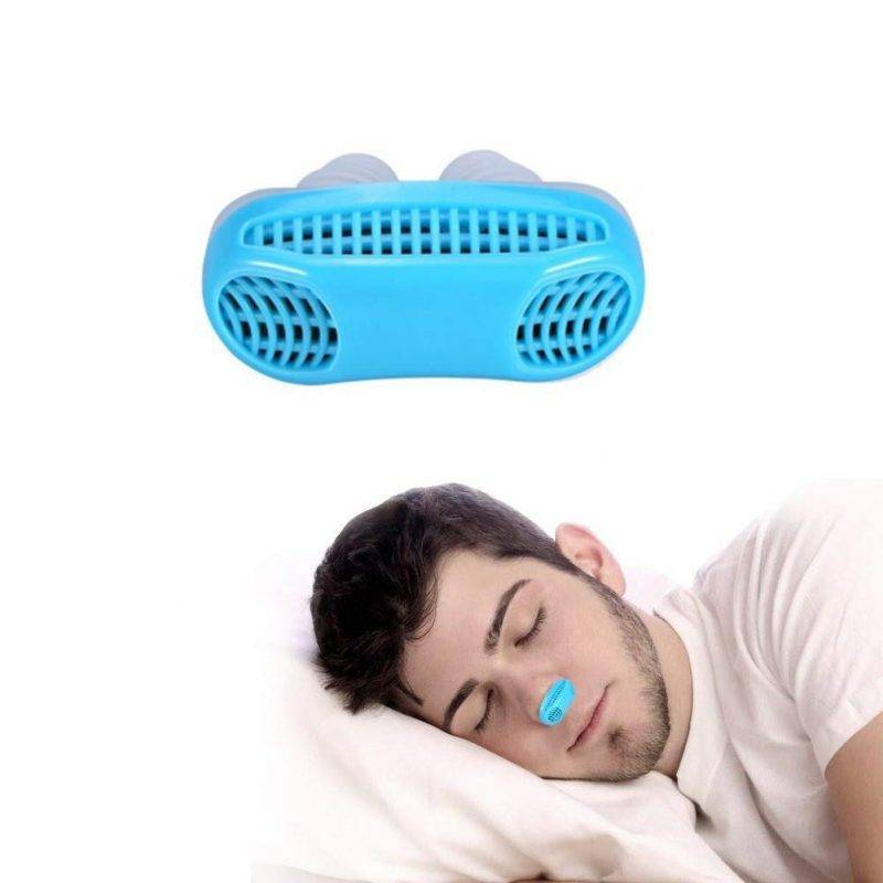 Anti-Snoring Device Health & Beauty Tools & Accessories