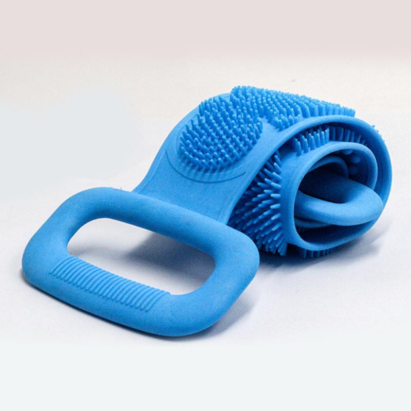 Silicone Massage Scrubber Health & Beauty Skin Care Tools & Accessories