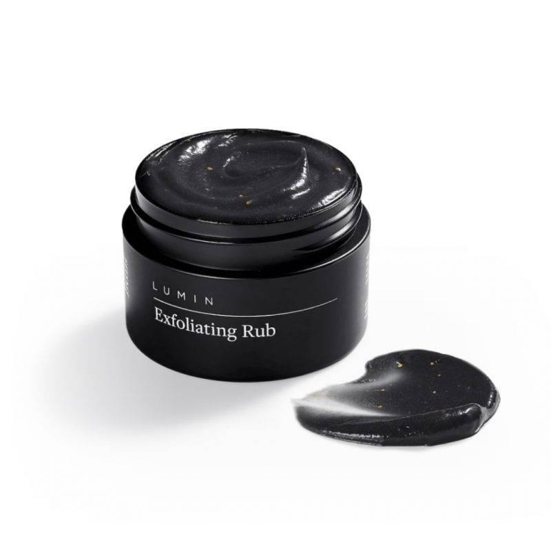 Reload Exfoliating Rub Health & Beauty Skin Care Men's Grooming