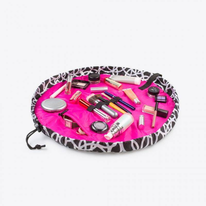 """Lay-n-Go 20"""" COSMO Cosmetic Bag Health & Beauty Tools & Accessories"""