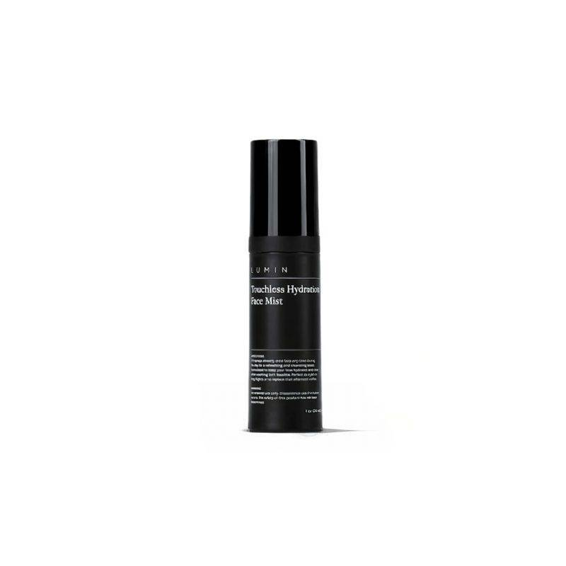 Touchless Face Mist Health & Beauty Skin Care