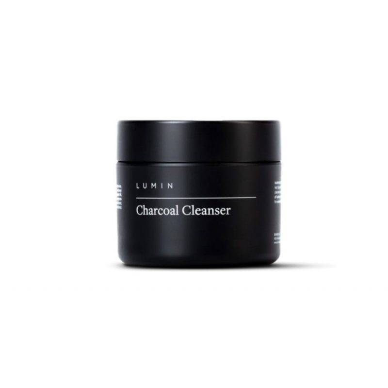 No-Nonsense Charcoal Cleanser Health & Beauty Men's Grooming