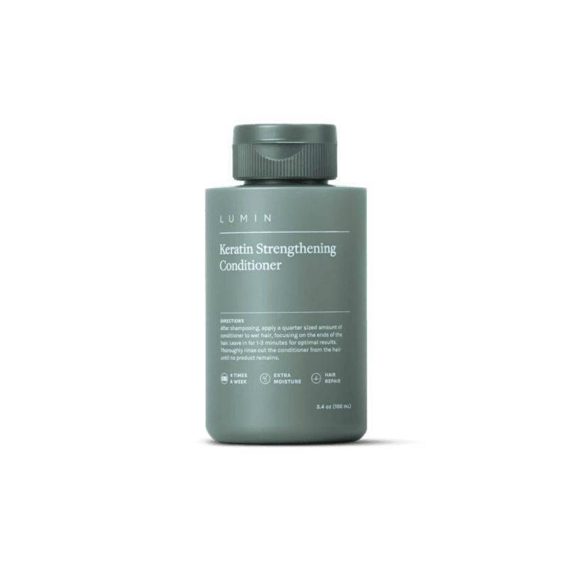 Keratin Strengthening Conditioner Health & Beauty Personal Care