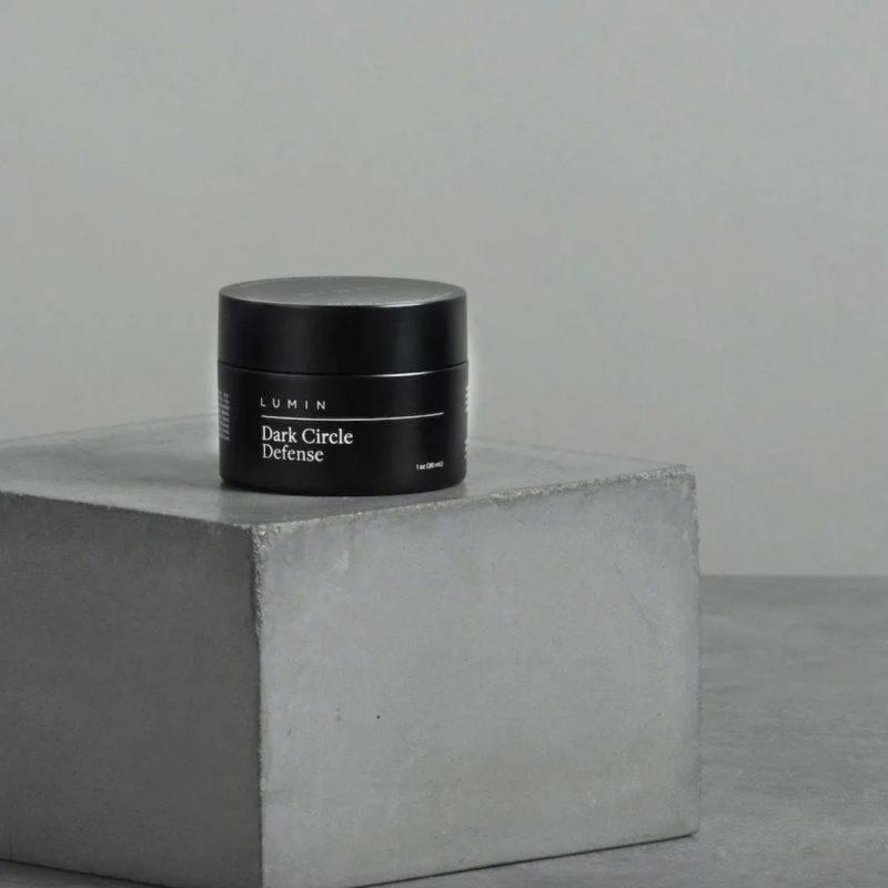 Dark Circle Defense Health & Beauty Men's Grooming