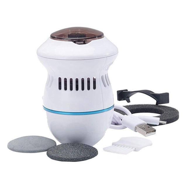 Vacuum Callus Remover Health & Beauty Personal Care Tools & Accessories