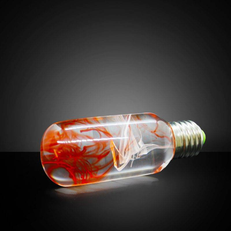 Tango LED Light Bulb Home Goods Home Decor Lamps