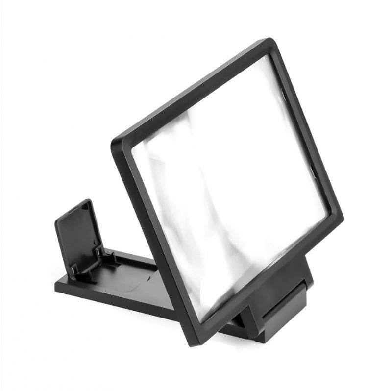Portable Device Screen Amplifier Auto Electronics Cell Phones & Accessories Home Goods Tools