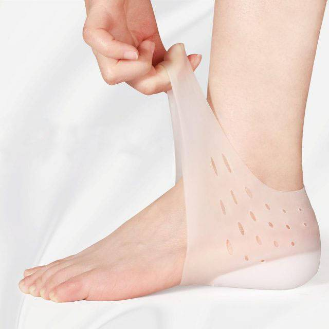 Invisible Height Increase Insoles Health & Beauty Personal Care Tools & Accessories