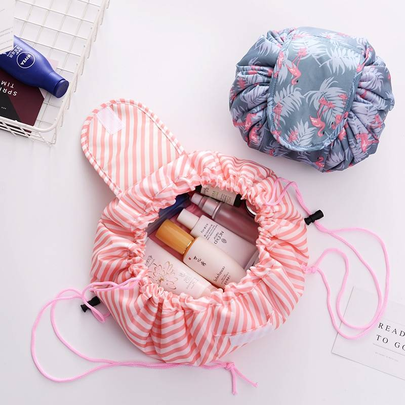 Makeup Organizer Pouch Health & Beauty Tools & Accessories