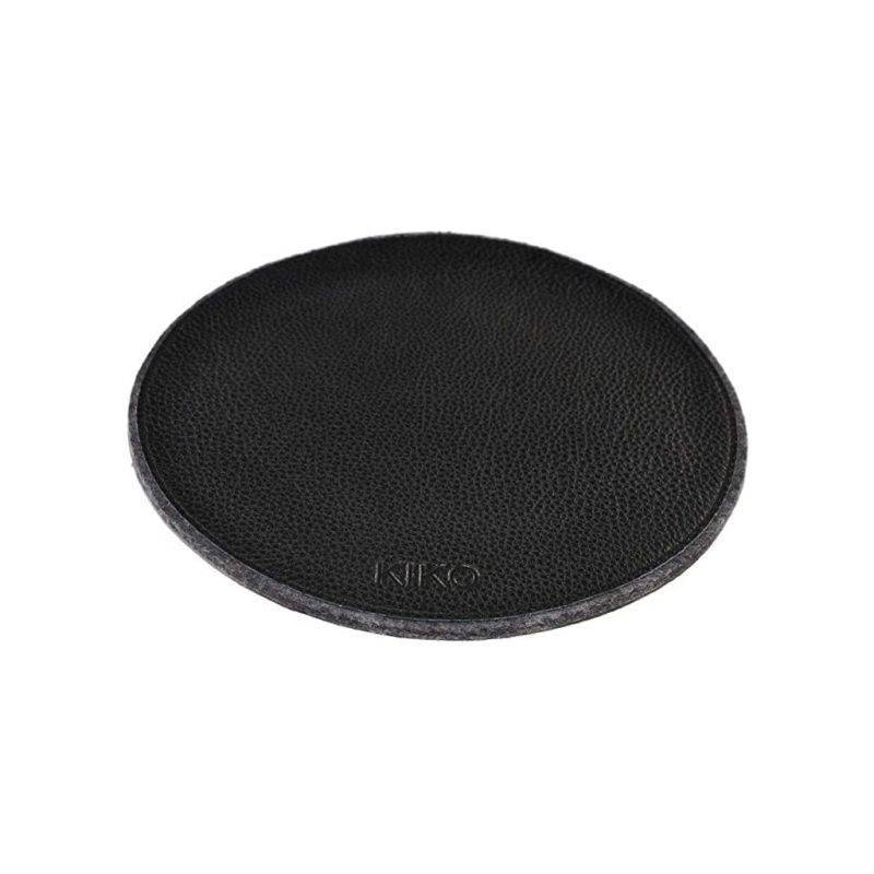 Tech Pad Electronics Cell Phones & Accessories