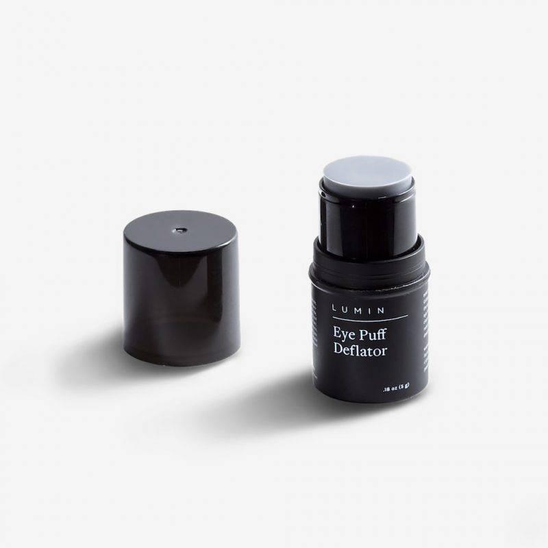 Eye-Puff Deflator Health & Beauty Skin Care Men's Grooming