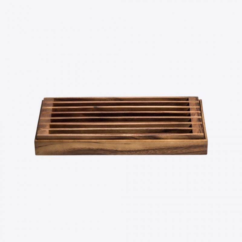 Bread Crumb Catcher Home Goods Kitchen & Dining Tools
