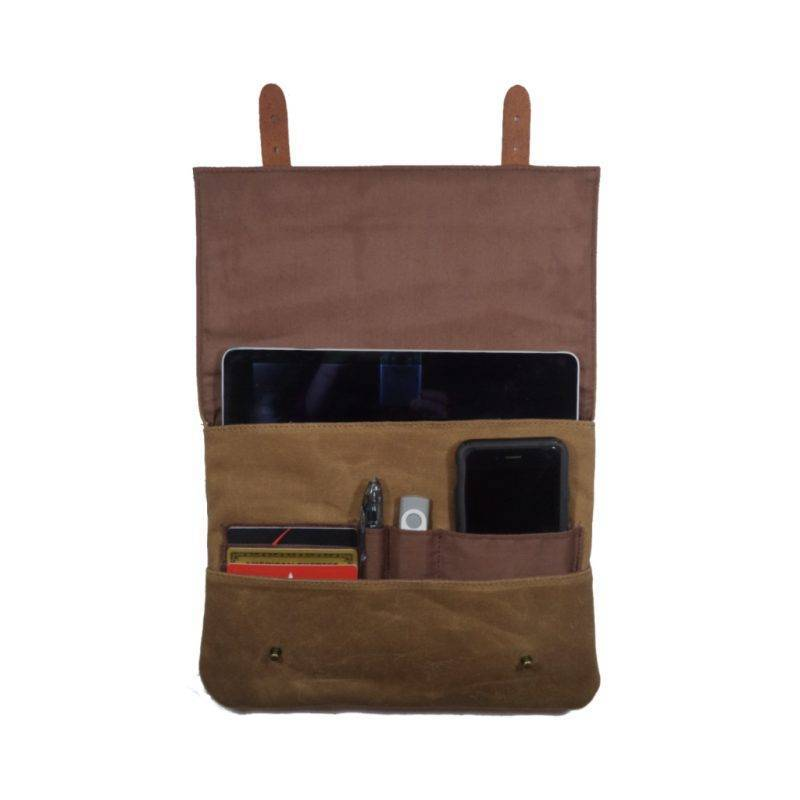Daneberry Ramsay Tablet Organizer Luggage & Bags Adult Bags