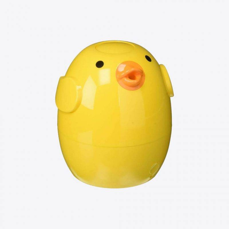 Duck Essential Oil Diffuser Baby & Kid's Accessories Games & Accessories