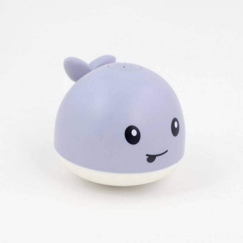 Bathtub Whale Toy Baby & Kid's Accessories Kids Toys