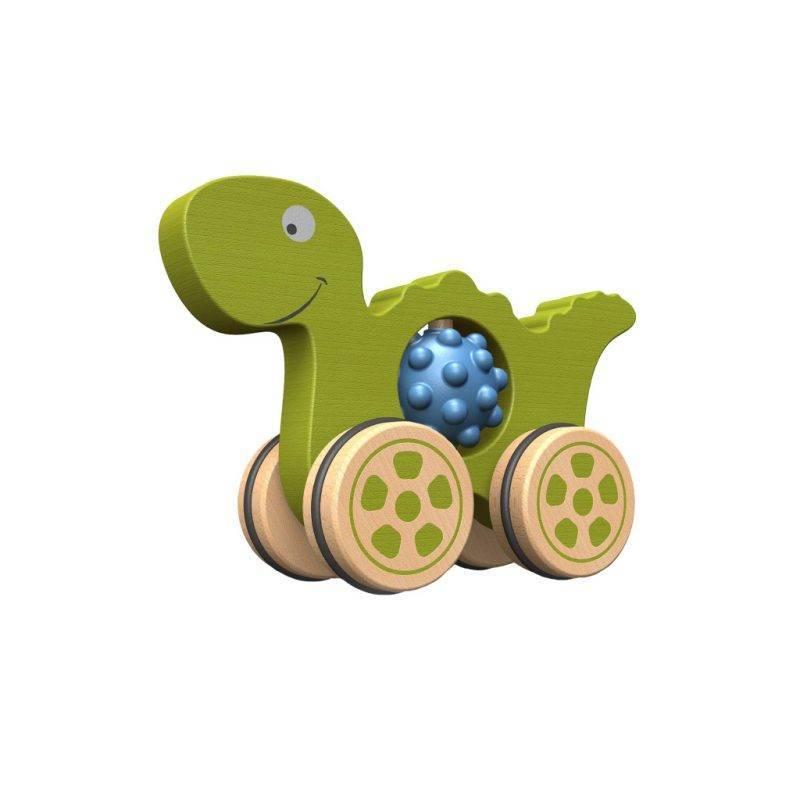 Nubble Rumblers Baby & Kid's Accessories Kids Toys