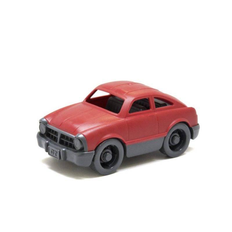 Green Toys Mini Vehicle Set Baby & Kid's Accessories Kids Toys