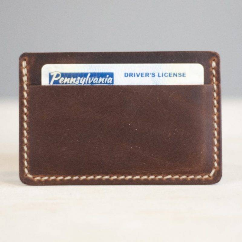 Commuter Wallet Fashion Accessories Health & Beauty