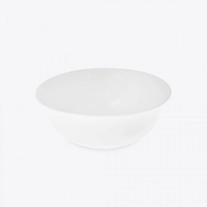 8″ Fine Porcelain Bowl Home Goods Kitchen & Dining