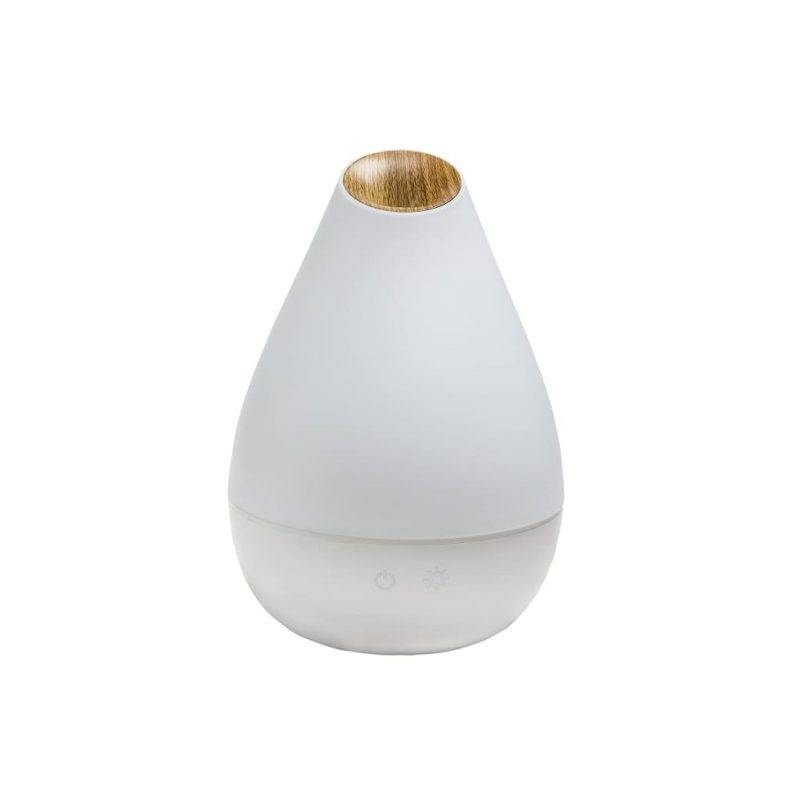 Dewdrop Essential Oil Diffuser Health & Beauty Tools & Accessories Home Goods Tools