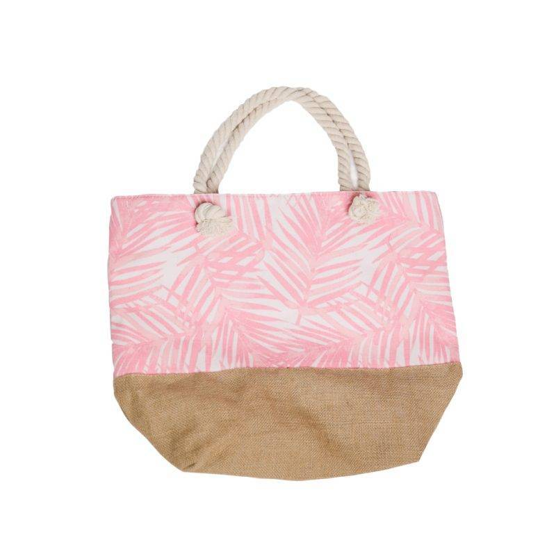 Sunny Bag Luggage & Bags Adult Bags
