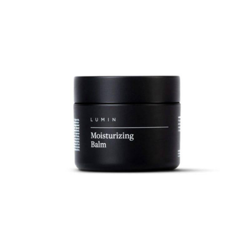 Ultra-Hydrating Moisturizing Balm Health & Beauty Men's Grooming