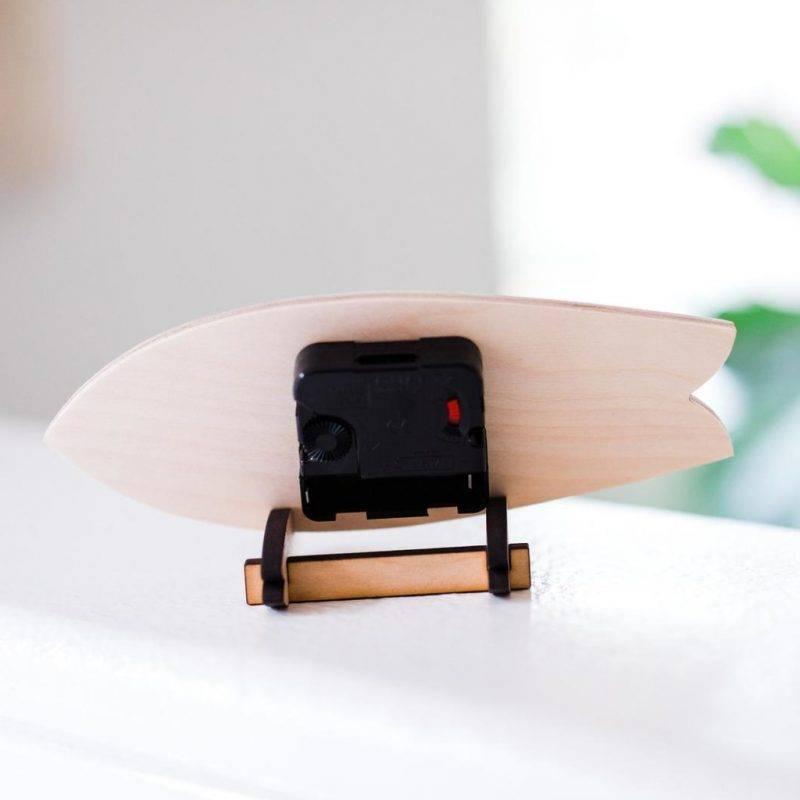 Italian Coast Table Clock Home Goods Home Decor Tools