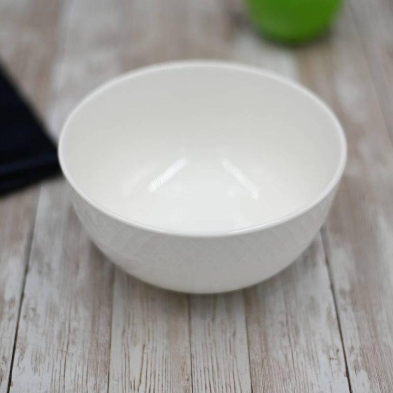 6.5″ Fine Porcelain Bowl Home Goods Kitchen & Dining